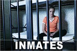 InmatesLogo.jpg