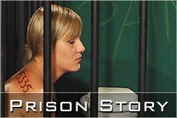 PrisonStoryLogo.jpg