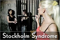 StockholmLogo.jpg
