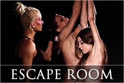 escaperoom_logo.jpg