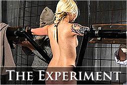 experiment_logo.jpg