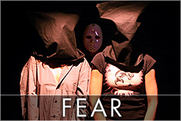 fear_logo.jpg