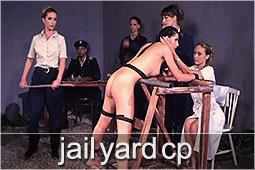 jail_logo_r.jpg