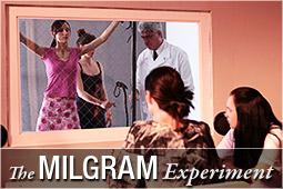 milgram_logo.jpg