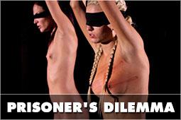 prisonersdilemma_logo.jpg