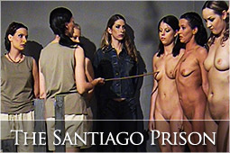 santiago_logo2.jpg
