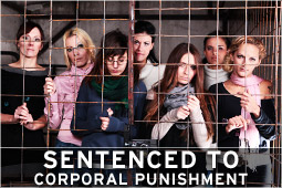 sentenced_logo.jpg