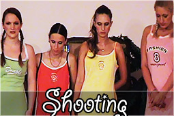 shooting_logo.jpg