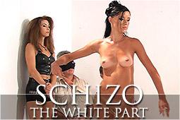 skizo2logo_r.jpg