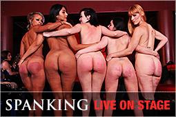 spankinglive_logo.jpg