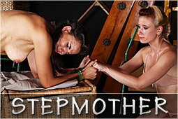 stepmother_logo.jpg