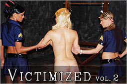 victimized2logo.jpg