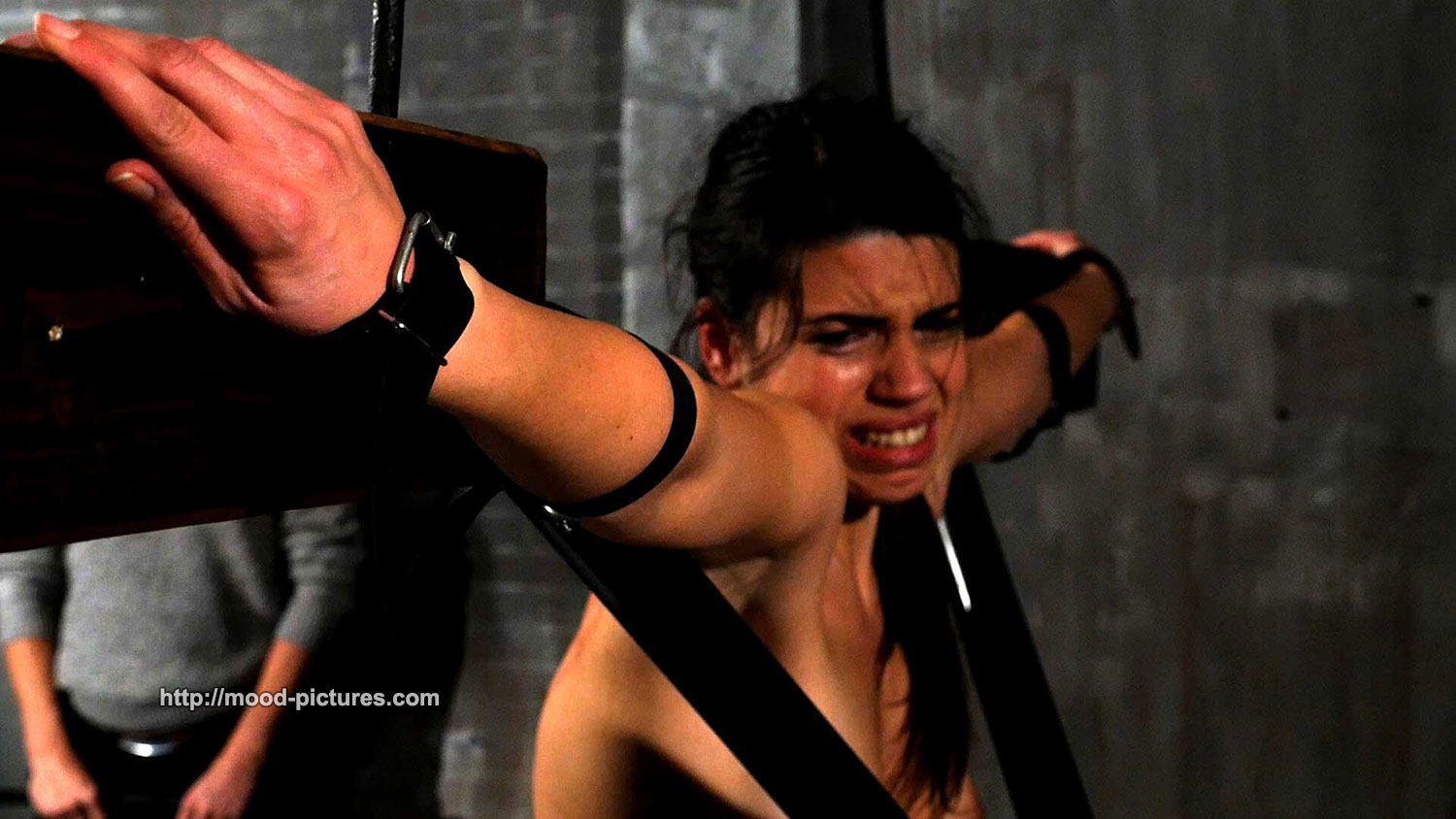 Money slave being punished by mistress pov rp - 3 5