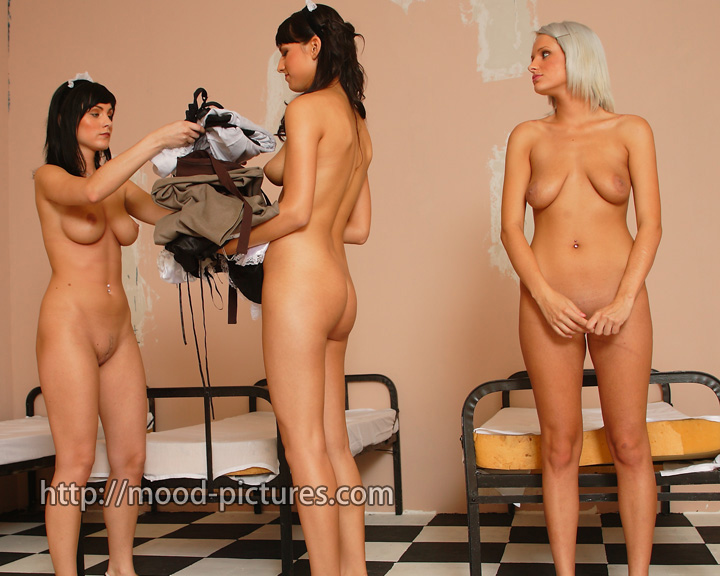 Money slave being punished by mistress pov rp - 3 8