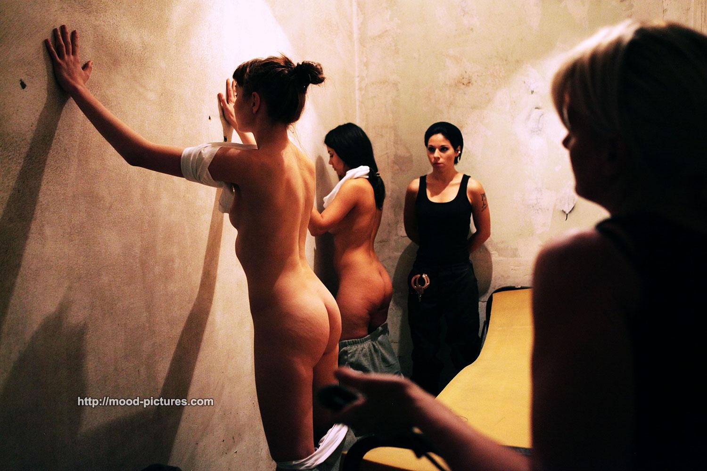 Men torture men film free 10