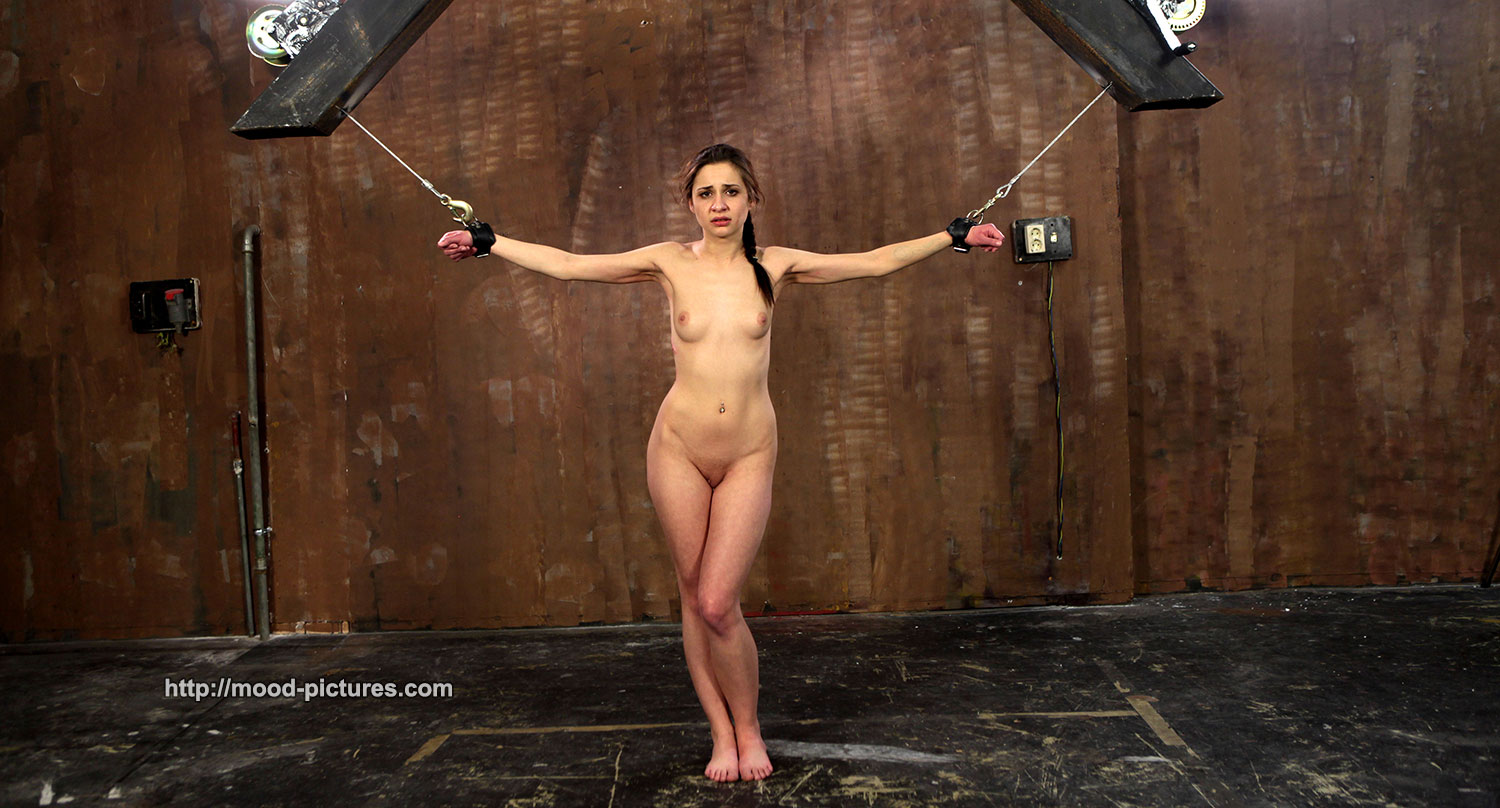 Sentenced to corporal punishment 4