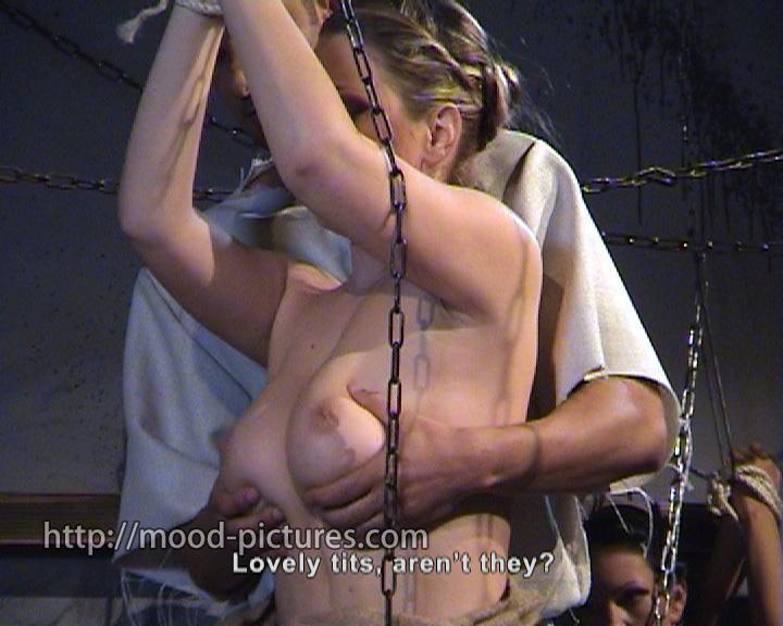 Порно гарем рима 3 фотография