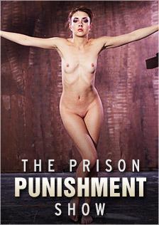 mood pictures judicial punishment